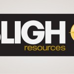 Bligh Resources logo