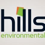 Hills Environmental