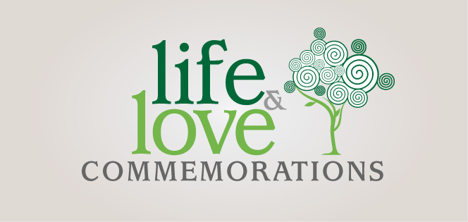 Love Life Commenorations