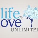 Love Life Unlimited