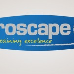 Proscape logo