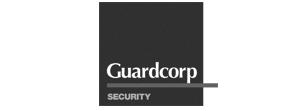 guardcorp