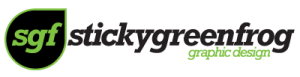stickygreenfrog.com.au