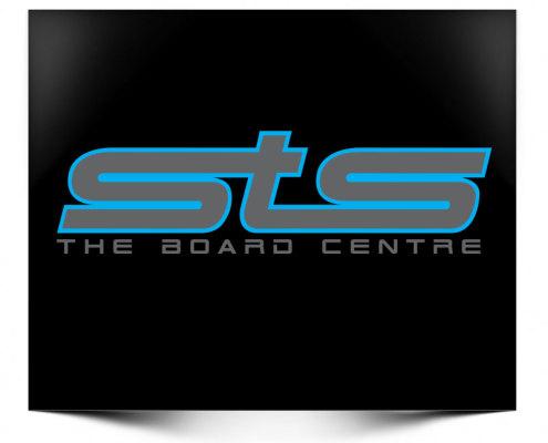 sts__blk_logo_sample