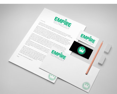 empire_mock_business_pack_v3