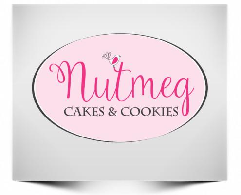 nutmeg_logo_sample