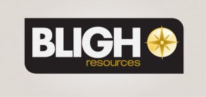 Bligh Resources logo