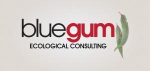 Bluegum Ecological Consulting