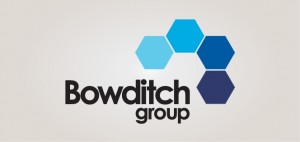 Bowditch Group