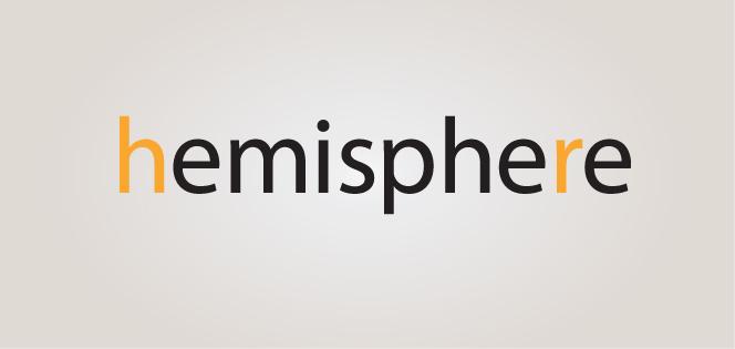 Hemisphere Human Resources