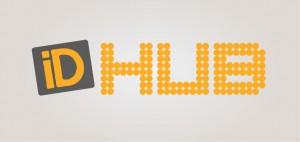 iD Hub