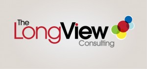 The Long View Consulting
