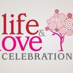 Love Life Celebrations