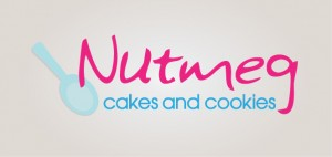 Nutmeg Cakes and Cookies
