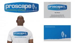 Proscape