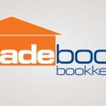 Tradebooks Book Keeping