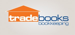 Tradebooks Book Keeping