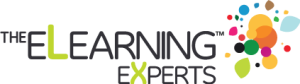 elearning experts