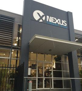 nexus_002