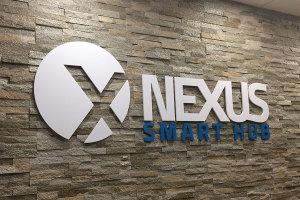 nexus_003